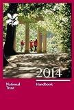 img - for National Trust Handbook 2014 book / textbook / text book