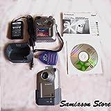 Fujifilm FinePix 4800 Zoom - digital camera ( 43860730C )