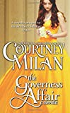 The Governess Affair (The Brothers Sinister) (Volume 1)