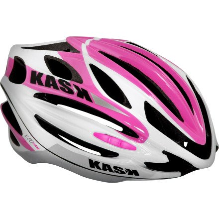 Buy Low Price Kask K.50 Evo Helmet – Women's (B004VKH5R6)