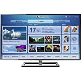 Toshiba 58L7300U 58-inch 1080p 120Hz Smart LED HDTV with Built-in WiFi