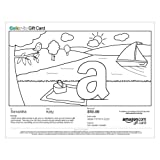 Amazon-Gift-Card---Print---Park-Picnic---Color-In
