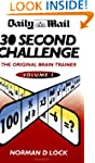 Daily Mail 30 Second Challenge: The O...
