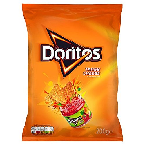 doritos-spritzig-kase-tortilla-chips-200g