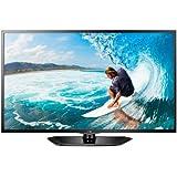LG 47LN5406 119 cm (47 Zoll) Fernseher (Full HD, Triple Tuner)