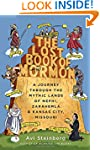 The Lost Book of Mormon: A Journey Th...