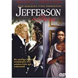 "Jefferson in Parisvon ""Nick Nolte"""
