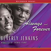 Always and Forever | [Beverly Jenkins]