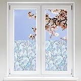Artefact® Dekofolie / Fensterfolie Natur | Selbstklebend | verschiedene Größen