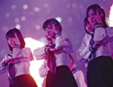 乃木坂46 2nd YEAR BIRTHDAY LIVE 2014.2.22 YOKOHAMA ARENA [Blu-ray]