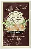 Dermactin Ts Packet Lisa Rachel For Curly Hair, Argan Oil Aka Moroccan Oil, .608 Ounce