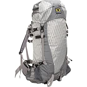 Mountainsmith Solstice 45 Backpack