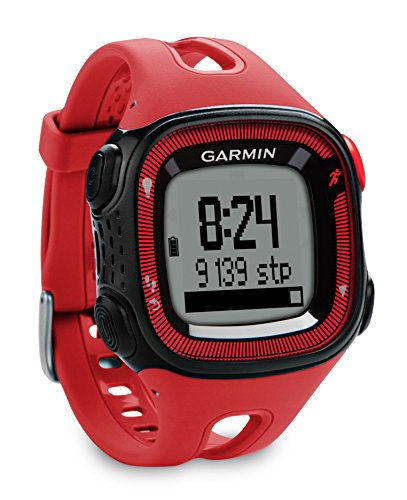 garmin-forerunner-15-gps-running-watch-and-activity-tracker-red-black-large