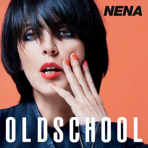 Nena - New - 2016-04 - Zortam Music