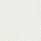 サンゲツ 壁紙 クロス 新素材ハイブリッド EB-9824 織物調