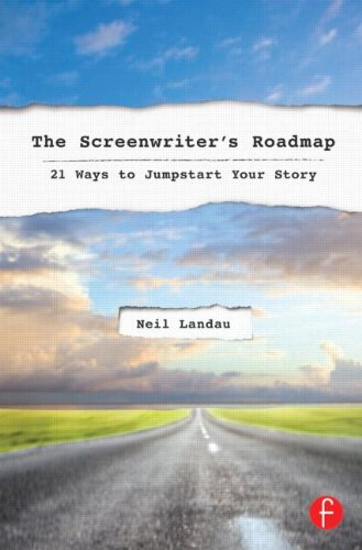 Screenwriter's Roadmap