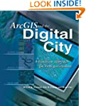 ArcGIS and the Digital City: A Hands-...