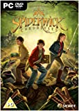 The Spiderwick Chronicles (PC DVD)