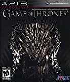 Game of Thrones [RP]