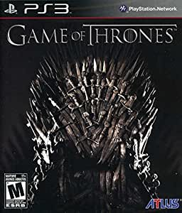 Amazon Game Of Thrones