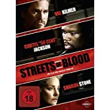 "Streets of Bloodvon ""Val Kilmer"""
