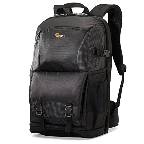 Lowepro-Fastpack-BP-250-AW-II-Digital-SLR-Camera-Case-Black
