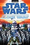Star Wars(TM) Clone Wars 2: Wilder Raum