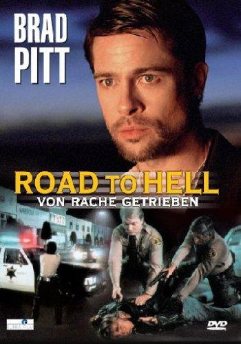 Road to Hell - Von Rache getrieben