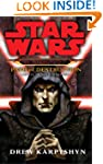 Star Wars: Darth Bane - Path of Destr...