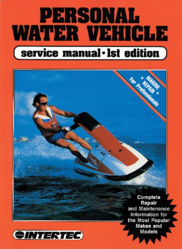 personal-water-vehicle-service-manual-clymer-proseries