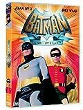 echange, troc Batman [1966]