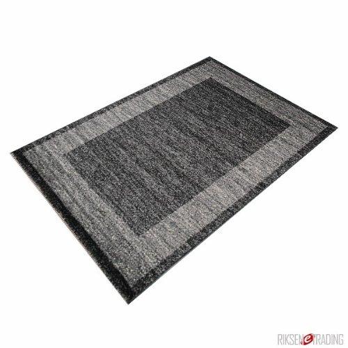 Teppich Venus Webteppich Modern