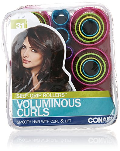 Conair-Self-Grip-Rollers-Assorted-31-Count