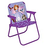 Disney Sofia Patio Chair