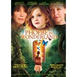 Phoebe in Wonderland [DVD] [2008] [Region 1] [US Import] [NTSC]by Elle Fanning