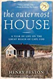 The Outermost House (080507368X) by Beston, Henry