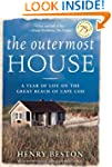 The Outermost House: A Year of Life O...