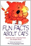 Fun Facts About Cats: Inspiring Tales...