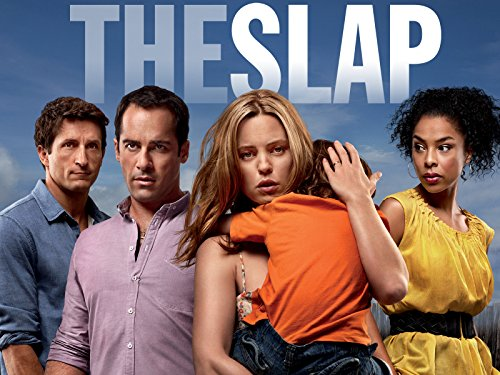 The Slap (Original Australian Version) Season 1