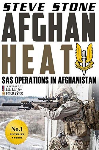 afghan-heat-sas-operations-in-afghanistan