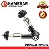 New Kamerar Stainless Steel 7