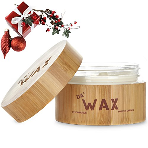 dadude-dawax-extra-strong-hold-hair-styling-wax-matte-finish-long-lasting-in-a-luxury-wooden-tub-gif