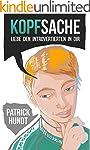 Kopfsache: Liebe den Introvertierten...