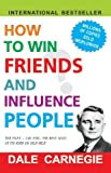 Dale Carnegie & Associates (How to Win Friends and Influence People in the Digital Age) By Dale Carnegie & Associates (Author) Paperback on (Dec , 2012)
