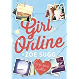 Zoe Sugg (aka Zoella) (Author)   93 days in the top 100  (19)  Buy new:  £12.99  £5.00  23 used & new from £4.95