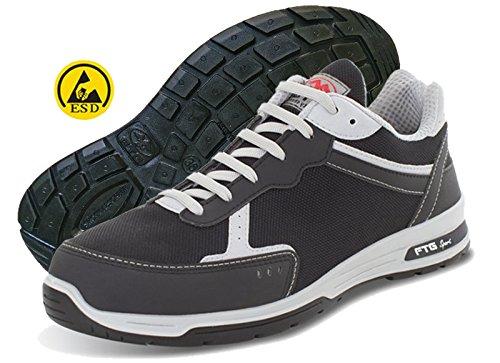 ftg-sport-line-kayak-chaussures-basses-de-securite-s3-src-taille-36-47-noir-schwarz-39