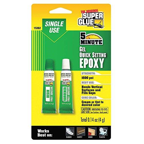 epoxy-quick-setting-gel-2-2gtubes