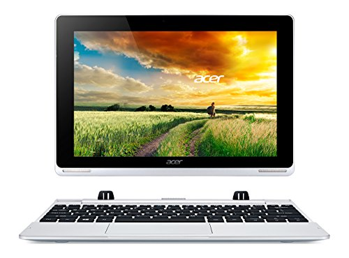 Acer Aspire Switch 10 SW5-012-16AA Detachable 2 in 1 Touchscreen...