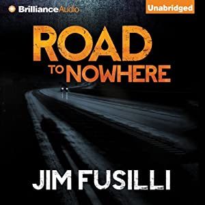 Road to Nowhere | [Jim Fusilli]