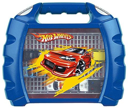 klein-2823-mallette-hot-wheels-pour-30-voitures